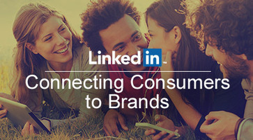 New Research Reveals LinkedIn Members' Receptiveness to Consumer Marketing Messages | Digital-News on Scoop.it today | Scoop.it