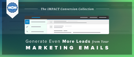 4 Subject Line Pitfalls That Are Destroying Your Email Open Rates | small biz inbound marketing | Scoop.it