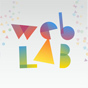 Web Lab: Orquesta | CEMAV | Scoop.it