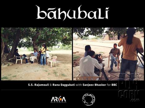One More Record in Rajamouli's Career   Telugu cinema News   Scoop.it