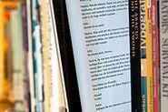 Lezen vanaf papier en online lezen: beiden belangrijk | Wilfred Rubens over Technology Enhanced Learning | Master Onderwijskunde Leren & Innoveren | Scoop.it