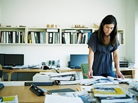 www.MyMagicJobs.com: Four ways to surviving office politics on your own | Job Openings | Scoop.it