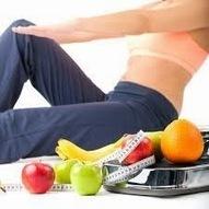 प्राकृतिक उपचार: मोटापा कम करने के प्राकृतिक उपचार | Herbs and Health | Scoop.it