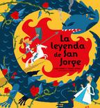 Clásicos infantiles 23 | Niños, cuentos y literatura infantil | Scoop.it