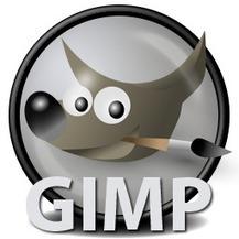 Curso gratuito de Gimp: edición y manipulación de imágenes digitales   Curso gratuito de Gimp   Scoop.it