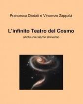 L'infinito Teatro del Cosmo   Polvere di Stelle   Scoop.it
