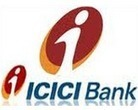 ICICI Bank Po Recruitment May, August 2014 Batch Notification on www.icicicareers.com | JOBSPY.IN | jobspy | Scoop.it