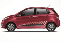 Hyundai Grand i10 SportZ Reviews | New Cars | Bikes in India | Scoop.it