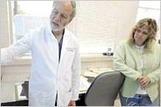 Coronary Heart DiseaseBackground - Coronary Heart Disease Health Information - NY Times Health   Way Cool Science Material   Scoop.it