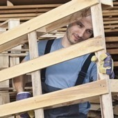 Custom Made Pallets – Why to Choose Only Abbey Pallets? | Repairing | Scoop.it