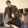 Assessment Resources Pratt