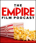 The Empire Podcast #18 Is Here! | Flaneur | Scoop.it