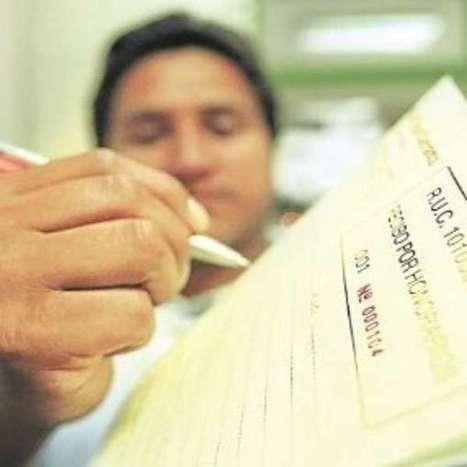 AFP: independientes deberán aportar desde agosto 2014? #DerogaciónYA | Defensor del Pensionista y Adulto Mayor | Scoop.it