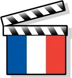 Top 7 des films français à voir en classe de FLE | Ressources pour le FLE | Scoop.it