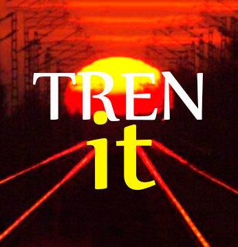TrenIT | TrenIT | Scoop.it