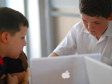 Digital Spaces: 12 Best Practices for Multimedia Learning | Technology to Teach | Scoop.it