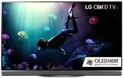 LG OLED65E6P vs OLED65B6P Review : What are their differences? | TV Review | Scoop.it