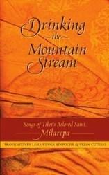 Drinking the Mountain Stream | promienie | Scoop.it