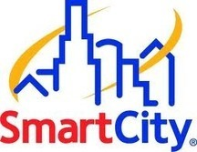 ANCI: PROPOSTA DI LEGGE SU SMART CITY E AGENDA ... | Data Science 4 Public Sector Information | Scoop.it