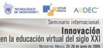 Aprendizaje Móvil en el Tecnológico de Monterrey: Formación con flexibilidad en tiempo, espacio y movimiento | Educacion, ecologia y TIC | Scoop.it