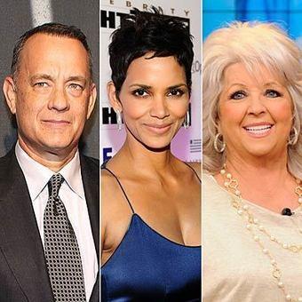 15 Celebrities With Type 2 Diabetes | esperity | Scoop.it