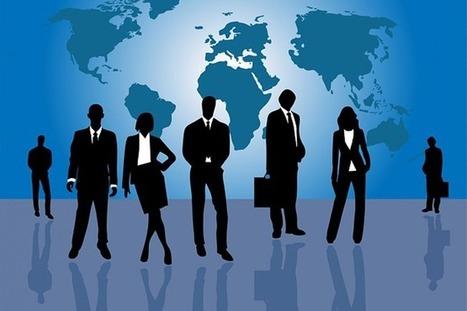 6 étapes pour créer un business numérique, selon Gartner - La Revue du digital | Veille Stratégique et développement économique, innovation marketing | Scoop.it