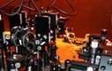 Agencia NSA construye computadora cuántica que descifra ... - LaRed21 | La tecnologia | Scoop.it