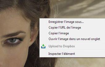Télécharger des fichiers directement dans Dropbox avec Download to Dropbox | Management et promotion | Scoop.it