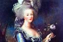 Marie-Antoinette | ATaleofTwoCities | Scoop.it