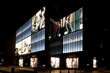 Italians move against false brands | The China Business Digest | Scoop.it