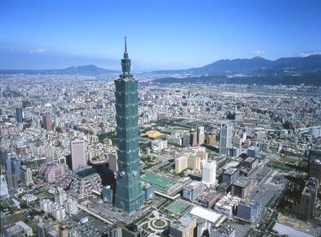 Ecoutes à Taïwan 2005. - Notes - Yannick Dauby | DESARTSONNANTS - CRÉATION SONORE ET ENVIRONNEMENT - ENVIRONMENTAL SOUND ART - PAYSAGES ET ECOLOGIE SONORE | Scoop.it