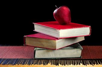 No Teacher Should Major in Education? - Online Universities.com   Aprendiendo a Distancia   Scoop.it