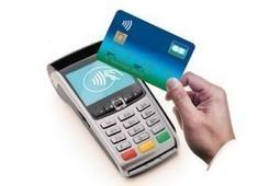 Cartes bancaires NFC : une faille permet de voler des millions d'euros | NFC | Scoop.it