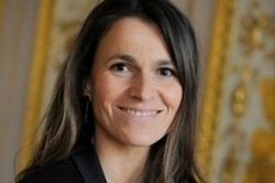 Aurélie Filipetti veut modifier la loi sur les archives | GenealoNet | Scoop.it
