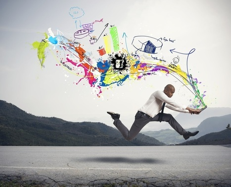 Ready, Set, Switch | Social Media Today | Search Engine Marketing and hummingbird | Scoop.it
