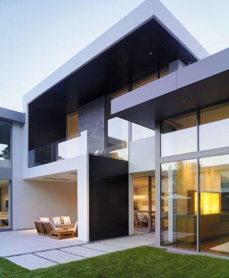 L'agent immobilier et la répression des fraudes | IMMOBILIER 2015 | Scoop.it