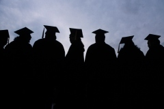 Why College May Be Totally Free Within 10 Years | Moneyland | TIME.com | Disrupting Higher Ed | Scoop.it