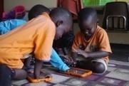 Las tabletas ayudan a alfabetizar a niños pobres | InEdu | Scoop.it