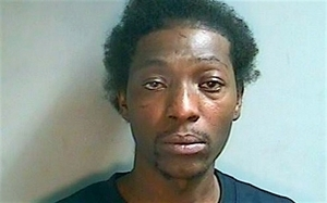 Cambridge graduate describes sex predator husband jailed for life as 'kind and sensitive'   Race & Crime UK   Scoop.it