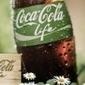 Coca-Cola Life : le nouveau Coca-Cola sans aspartame | My global Bordeaux | Scoop.it