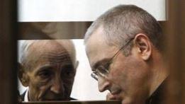 The Khodorkovsky Endgame | Comparative Government and Politics | Scoop.it