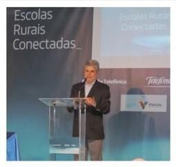 » Evento em Viamão reflete transformação da escola | Escola Laboratório e outras experiências em áreas rurais | Scoop.it