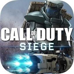 Tải Game Call of Duty: Siege APK cho Android - Game chinh phục thiên hà | Blog Chia sẻ | Scoop.it