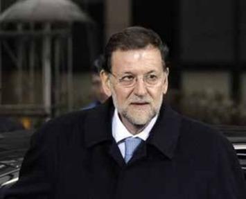 Barak Obama no tiene ninguna prisa por reunirse con Mariano Rajoy | Partido Popular, una visión crítica | Scoop.it