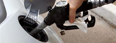 Fiscalité écologique: les taxes du diesel vont être alignées sur celles de l'essence | la fiscalité | Scoop.it