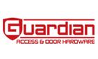 Garage Door Opener Installation | Garage Door Experts Atlanta | Scoop.it