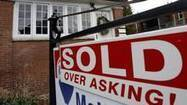 Canadians' debt at 'unsustainable' level to keep pace with home prices: Fitch - The Globe and Mail (subscription) | Real Estate in Florida | Scoop.it