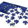 La crise économique en Europe