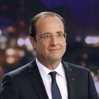 François Hollande reçoit aujourd'hui les organisations du cinéma et de l'audiovisuel | all of my favorites subjects as those related to music | Scoop.it
