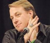 MLB will investigate Curt Schilling's claim that a Red Sox employee recommended he takePEDs | Steroids in baseball | Scoop.it
